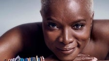 Angelique Kidjo at The Theatre at Ace Hotel
